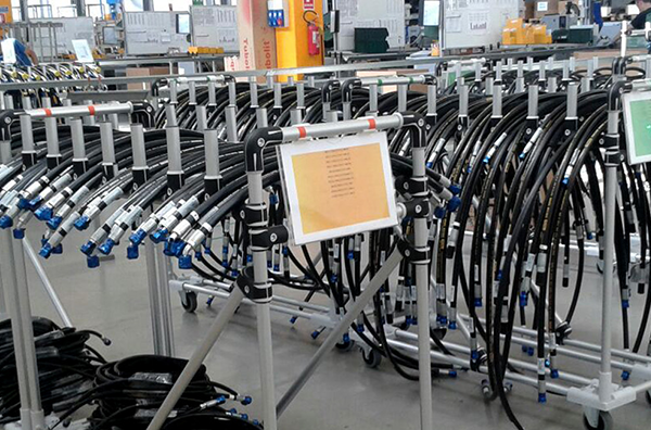 electronics_loom_racks