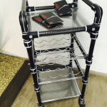 graphit_pos_stand_1-150x150