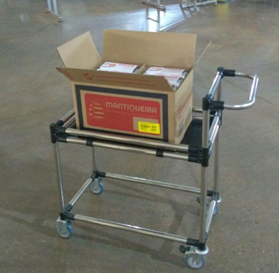 egg-singlebox-trolley